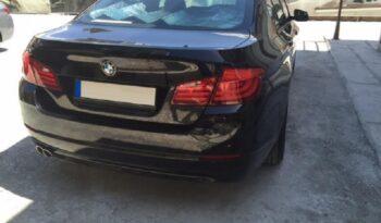 BMW | 525d full