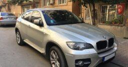 BMW | X6 XDRIVE.3.0d