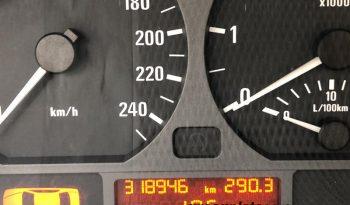 BMW | 535 i full