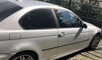 BMW | 320 full
