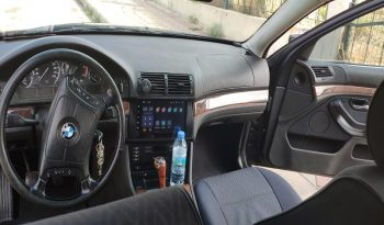 BMW | 530 i full
