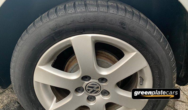 Renault   SCENIC AUTHENTICATION full