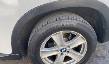 BMW X5 full