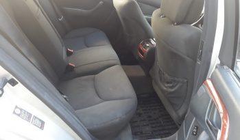 MERCEDES S320 full
