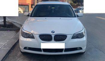 BMW 545 IA full